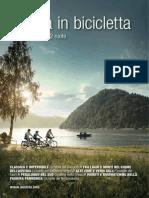 Ciclabili in Austria