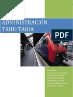 ADM. TRIBUTARIA.docx