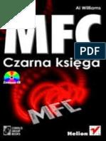 MFC-Czarna Ksiega - Al Williams