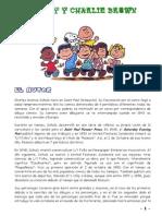 tiras_snoopy.pdf