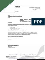 GEC-ON-4011-MC-30-0001-R0 Anexo 4