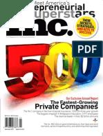 INC 5000.pdf