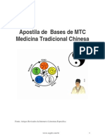 apostila medicina tradicional chinesa 2012.pdf