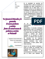 Articulo Profesional