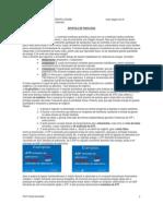 apostila de fisiologia aplicada.pdf