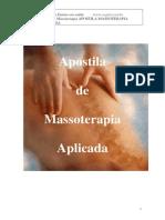 apostila mssoterapia de 2012.pdf
