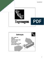 Engrenagens [Modo de Compatibilidade]