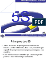 apostila-5sbsico-110519145335-phpapp01
