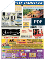JornalOestePta 2013-09-13 nº 4050