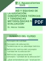 Hector Valdes 01