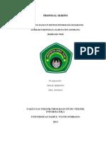 Proposal Sig Skripsi Lengkap 23-05-2013
