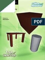 Truespace 7.6 Manual Pdf
