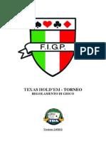 Regolamento Poker F.I.G.P..pdf
