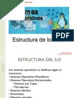 Estructura SO (1).pdf