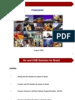 FIH Foxconn Air and CHB Recof Cinza v2