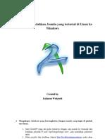 Panduan Linux 2