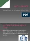 MTC E 108-2000