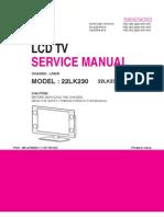 22LK230-LP92R