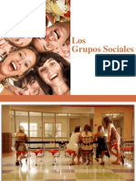 Grupos Sociales..pdf