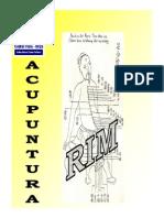 rim.pdf