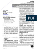 Www.us.Hilti.com Data Techlib Docs Approvals-listings-reports Icbo ESR2678