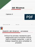 Chap 5 Alcance[1]