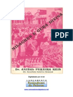 Anibal Pereira Reis - Milagres e Cura Divina