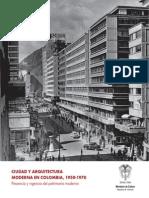 Gaceta Definitiva PDF Sept 21 El Tiempo Corr