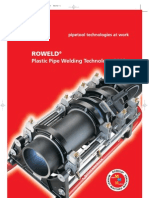 ROWELD Catalogue 2008 Draft