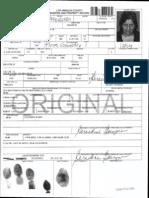 Gerri Guzman aka Geraldine T Flores Booking Report.pdf
