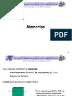 Memorias2