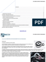03lubricantesparaengranajes-121009094632-phpapp01.pdf