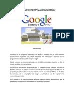 googlesketchupmanualgeneral-121106092428-phpapp02
