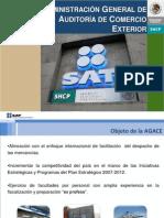 AGACE-2012.-12-oct-20123