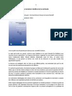 La_tentation_idolatre_de_la_certitude.pdf