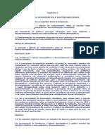 Capítulo 5_DINÂMICA DEMOGRÁFICA E SUSTENTABILIDADE