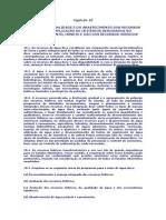 Capítulo 18_PROTEÇÃO DA QUALIDADE E DO ABASTECIMENTO DOS REC