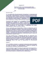 Capítulo 27_FORTALECIMENTO DO PAPEL DAS ORGANIZAÇÕES NÃO-GOV