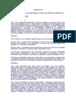 Capítulo 28_INICIATIVAS DAS AUTORIDADES LOCAIS EM APOIO À AG