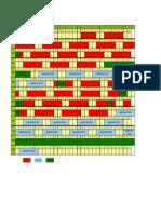 calendario_didattico_2012-2013