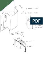 coperture ferro .pdf