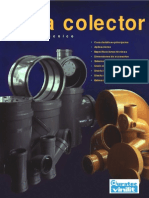 31.-Catálogo-Tuberías-y-Fittings-PVC-Colector
