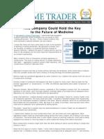 2013-0911 Income Trader