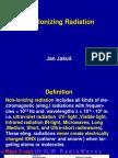 Non.ionizing.radiation
