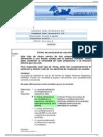 Act. 8. Lección evaluativa 2  UNAD Inferencia Estadistica