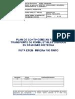 Plan Contingencias Eten_Rio Tinto 01-02-2012_Catalán