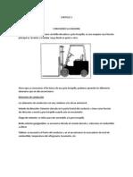 109341357 Manual de Grua Horquilla