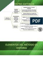 elmtodoenhistoria-100125050655-phpapp02 (1)