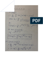 Kardar Solutions- Ch7- P15