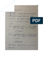 Kardar Solutions- Ch7- P17